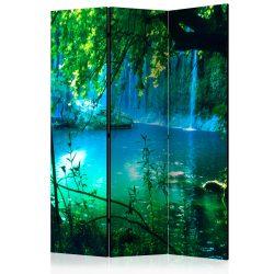 Paraván - Kursunlu Waterfalls [Room Dividers]