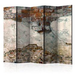 Paraván - Tender Walls II [Room Dividers]