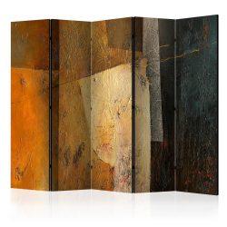 Paraván - Modern Artistry II [Room Dividers]