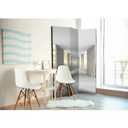 Paraván - Skyward Corridor [Room Dividers]