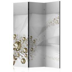 Paraván - Diamond Corridor [Room Dividers]