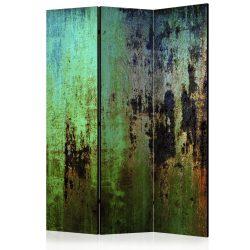 Paraván - Emerald Mystery [Room Dividers]