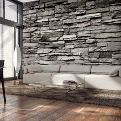 Fotótapéta - Granite Bastion