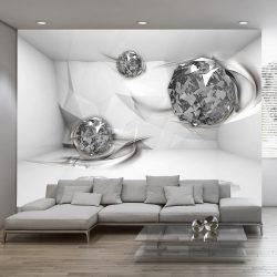 Fotótapéta - Diamond chamber