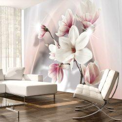 Fotótapéta - White magnolias