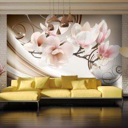 Fotótapéta - Waves of Magnolia