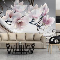 Fotótapéta - Beauty of Magnolia