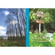 Baranyai-dombság turistakalauza térképmelléklettel Baranyai-dombság könyv