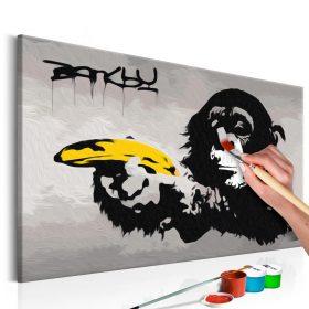 Kifestő