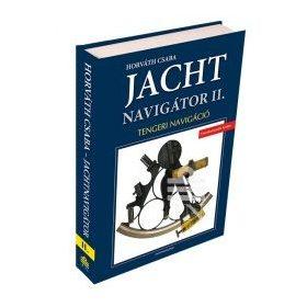 Hajózási könyvek, térképek