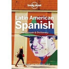 Angol nyelvű szótárak