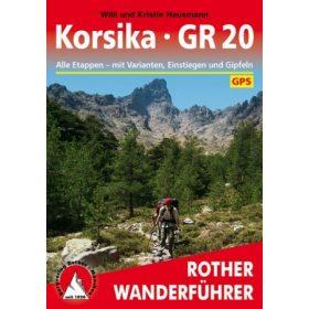 Német nyelvű útikönyvek