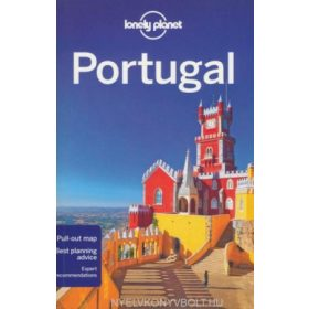 Angol nyelvű útikönyvek országok szerint