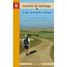 Camino könyvek