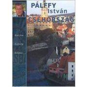 Csehország útikönyv Proeuropa 2007