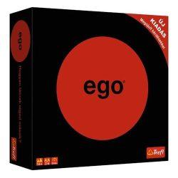 Trefl EGO (01764) Ego társasjáték