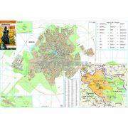 Jászberény térkép stiefel